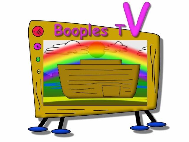Booples.com